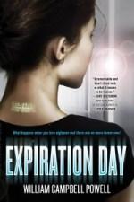 Expiration Day