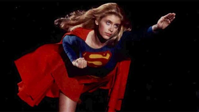 Helen-Slater-Supergirl