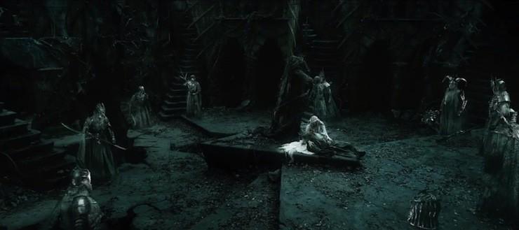 Hobbit-Extended03
