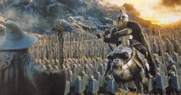 Hobbit-Extended05