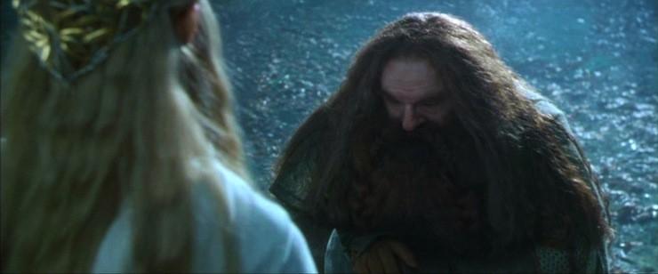 Hobbit-Extended07