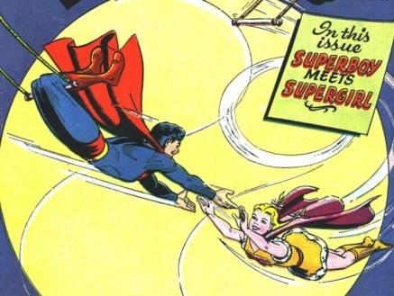 Lucy-Regent-Supergirl-638x480