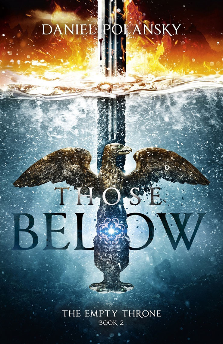 Those-Below-by-Daniel-Polansky