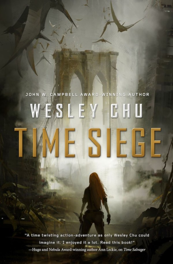 TimeSiege-cover