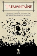 Tremontaine-SeriesCover