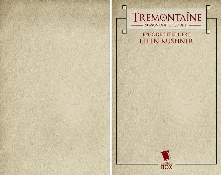 Tremontaine01