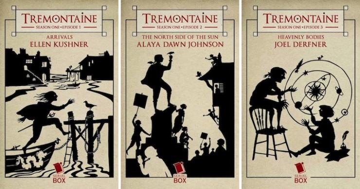 Tremontaine1-3