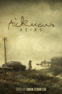 aickmans heirs