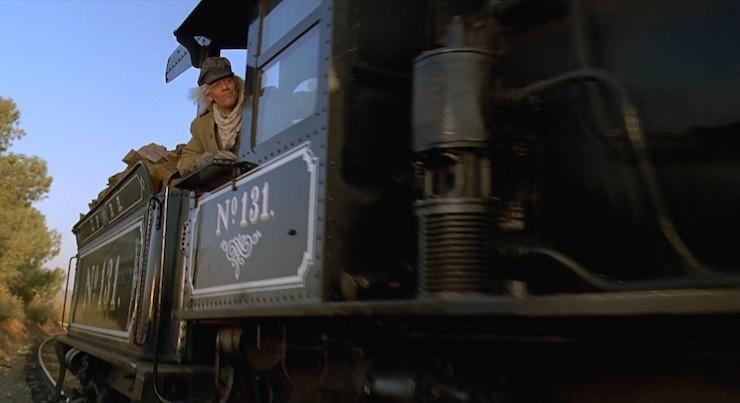 bttf3-train131