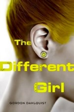 differentgirlCover