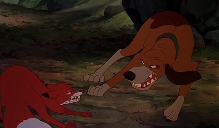 fox-hound4