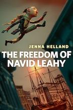 freedomofnavidleahy_cov