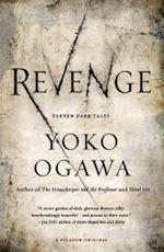 revenge-ogawa