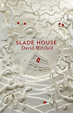 Slade-House-by-David-Mitchell-UK