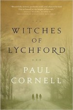 witches-lychford