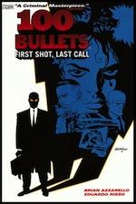 100-bullets