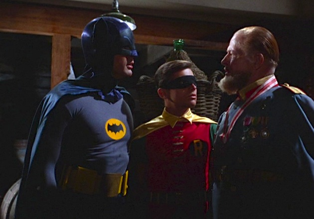 Batman-RiddleADay01