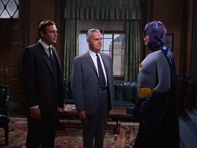 Batman-RiddleADay09