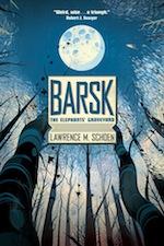 barsk-cover