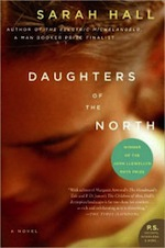 daughters-north