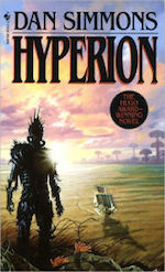 Hyperion adaptation