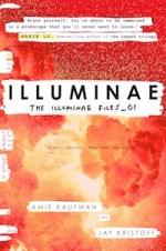 illuminae-cover