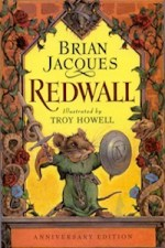 redwall-cover
