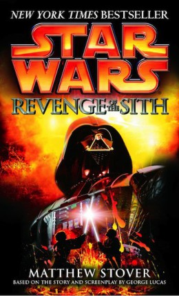 Real Talk You Should Just Ignore The Star Wars Prequels And Read