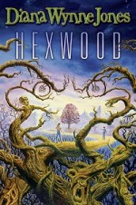 Author101_DWJ-Hexwood