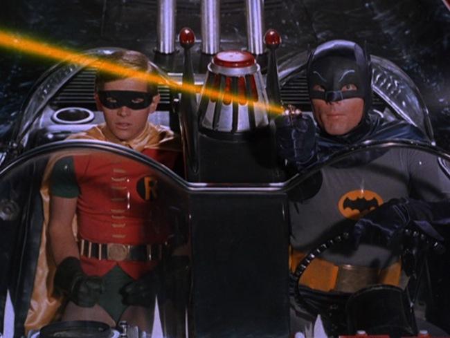 Batman-FalseFace04