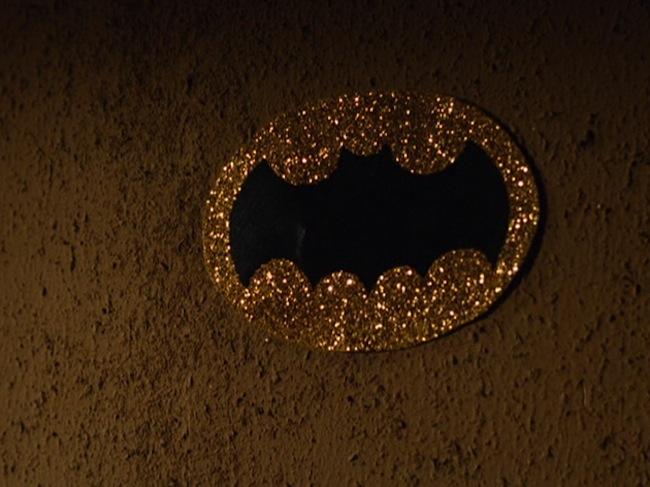 Batman-Purrfect07