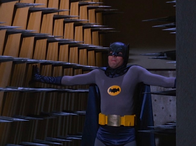 Batman-Purrfect09