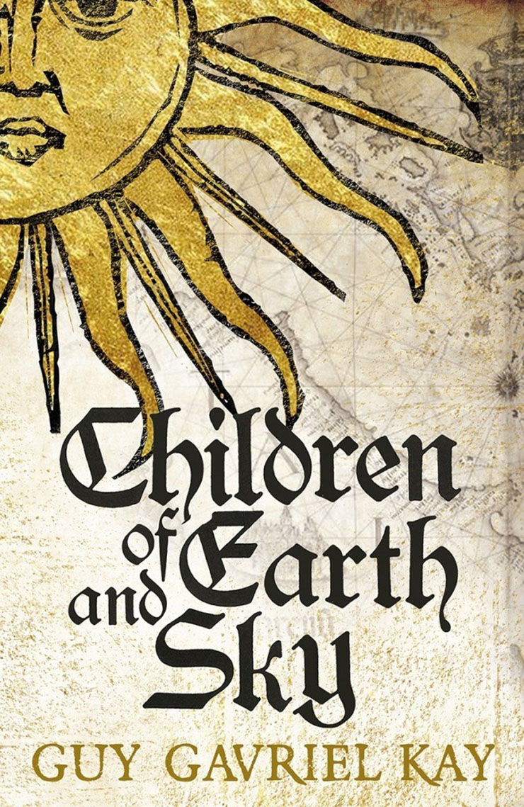Children-of-Earth-and-Sky-UK