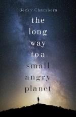 Long-Way