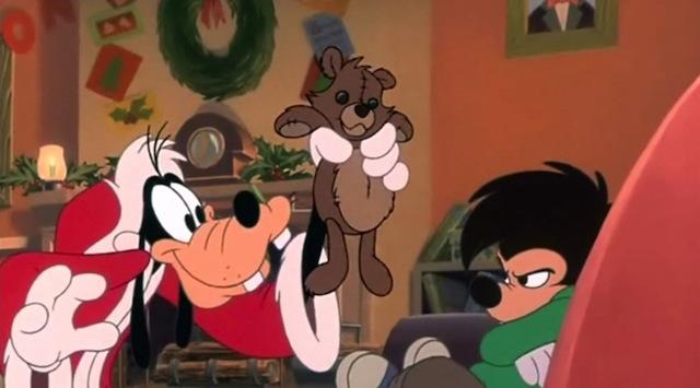 MickeyXmas09