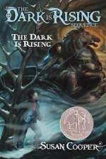 The Dark is Rising Susan Cooper