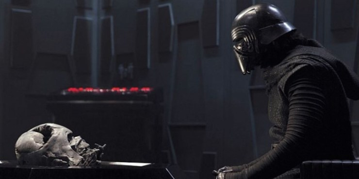 kylo-ren-and-grandfather
