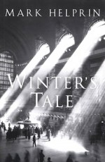 Winter's Tale Mark Helprin