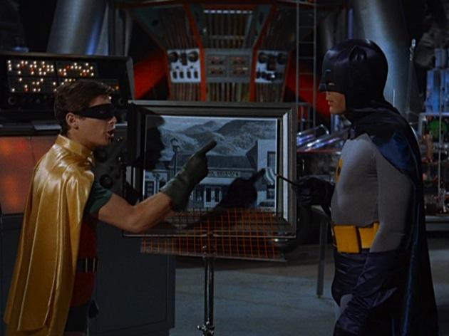 Batman-Ace02