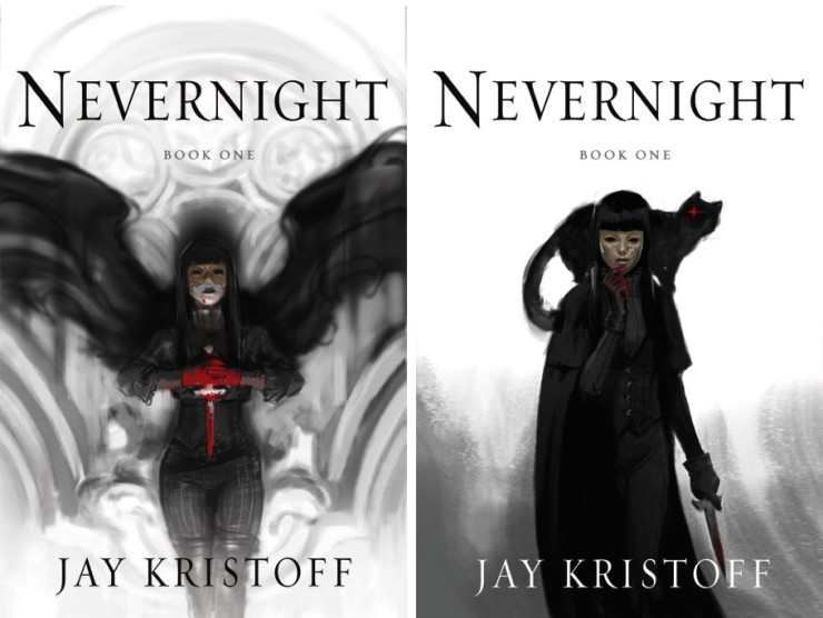 nevernight-sketches1-2