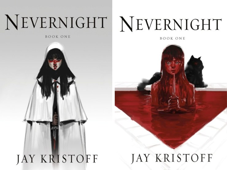 nevernight-sketches3-4