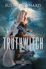 Truthwitch weather magic Windwitch