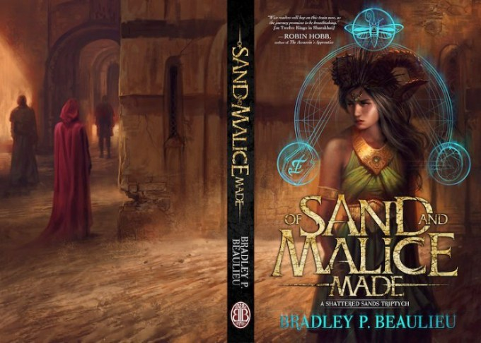 7-Sand_Malice_Cover_Final
