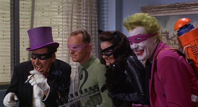 Batman-Movie09