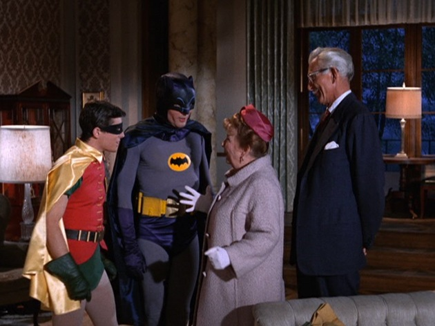 Batman-SlowMotion14