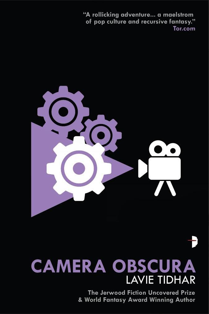 CameraObscura-cover