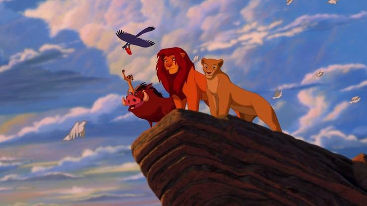 LionKing04