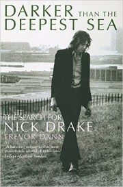 NickDrakecover