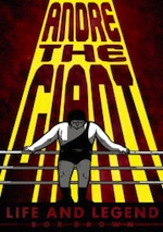 andre-giant