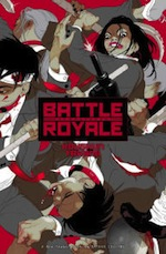 battle-royale